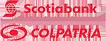 Billetera Colpatria