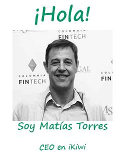 Matías Torres