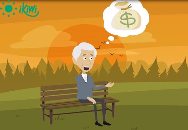 prestamos para pensionados y jubilados